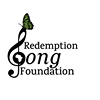 Redemption Song Foundation
