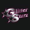 Glitterstarz Inc.