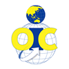 Office of International Cooperation, National Chengchi University