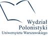 Samorząd Studentów Wydziału Polonistyki UW