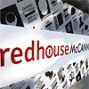 Redhouse Advertising