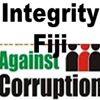 Integrity Fiji