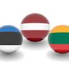 Awex Riga