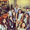 Associated Students of Ventura College - ASVC
