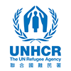 UNHCR Hong Kong 聯合國難民署 thumb