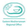 IPSF EMRO - Eastern Mediterranean Regional Office