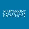 Marymount California University Oceanview Campus