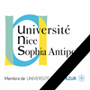 Université Nice-Sophia Antipolis