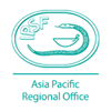 IPSF APRO - Asia Pacific Regional Office