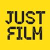 Just Film thumb