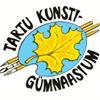Tartu Kunstigümnaasium