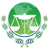 Global Bioethics Initiative