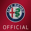 Alfa Romeo Eesti