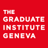 The Graduate Institute, Geneva