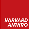 Anthropology, Harvard University