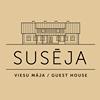 "Guest house ""Susēja"""
