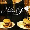 Monday Cafe Odense