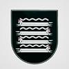 Kaišiadorių rajono savivaldybė