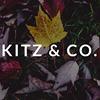 Kitz & Co. Media