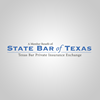 Texas Bar Private Insurance Exchange