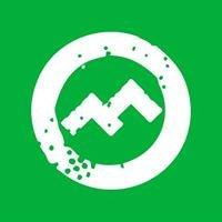Gran Fondo Andorra MTB