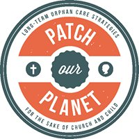 Patch Our Planet