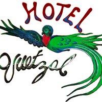 Quetzal Hotel & Restaurant