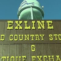 Exline Old Country Store