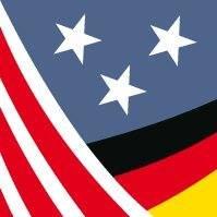 Internship-USA