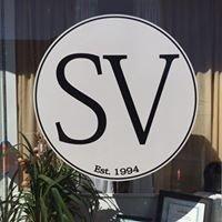 Salon Verve'