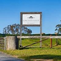 Long Rail Gully Winery