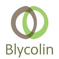 Blycolin Textile Services Sp. z oo.