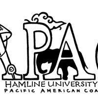 Hamline University Asian Pacific American Coalition - APAC