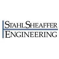Stahl Sheaffer Engineering, LLC