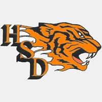 Hayden School District RE1