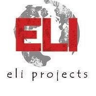 ELI Projects - Equipping Leaders Internationally