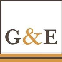 Goetz & Eckland P.A.
