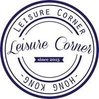 Leisure Corner