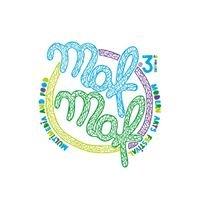 MAF MAF Festival