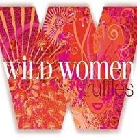 Wild Women Truffles