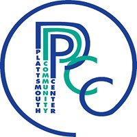 Plattsmouth Community Center