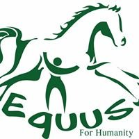 Equus for Humanity