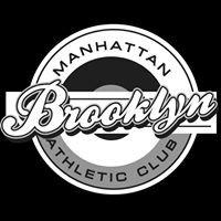 Manhattan Athletic Club - Brooklyn