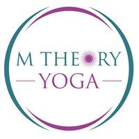 M Theory Yoga