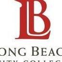 LBCC Counseling