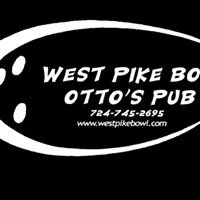 West Pike Bowl