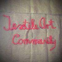 Textile Art Community