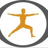 Hot Yoga Lower Hutt