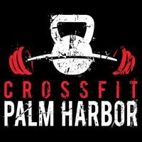 CrossFit Palm Harbor