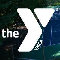 Camp Hazen YMCA